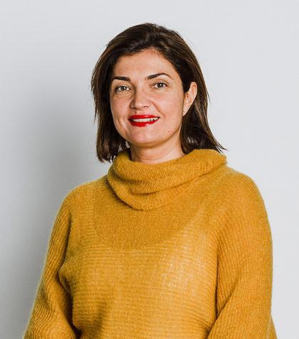 Carmen López Santiago