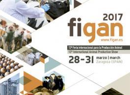 SIMEZA CONFIRMS ITS PRESENCE IN FIGAN 2017