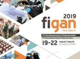 SIMEZA will be in FIGAN 2019 with a new proposal